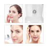 Radiant Facial Cleansing System