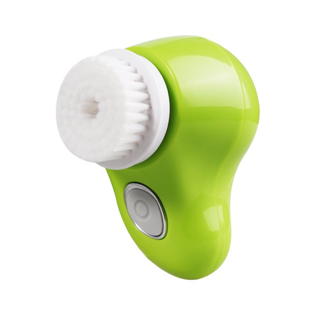Waterproof Cleansing Brush